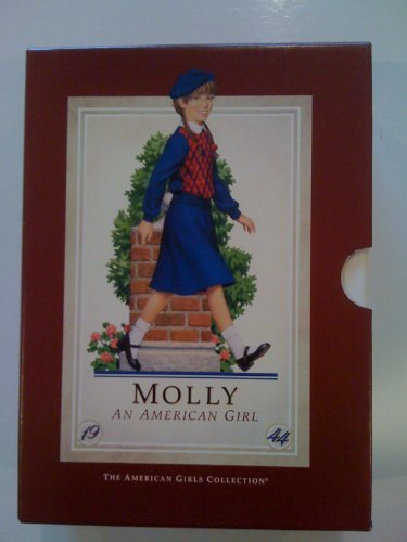 9781562470142: Molly'S, American Girls Collection