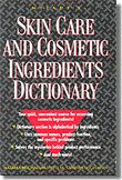 Milady's Skin Care and Cosmetic Ingredients Dictionary: Michalun, Natalia, Michalun,