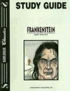Frankenstein (Saddleback Classics): Mary Wollstonecraft Shelley