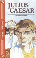 9781562546052: Julius Caesar (Saddleback Classics)
