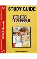 9781562546069: Julius Caesar (Shakespeare Classics)