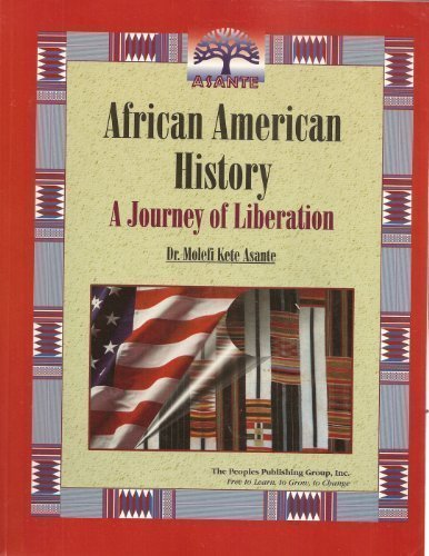 african american autobiography collection critical essays African american autobiography : a collection of critical essays by william l andrews (1992, paperback.