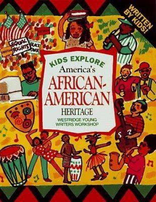 9781562610340: Kids Explore America's Hispanic Heritage (Series)
