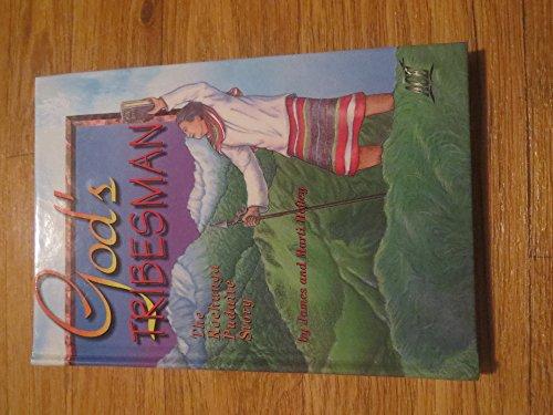 9781562650032: Title: Gods Tribesman The Rochunga Pudaite Story
