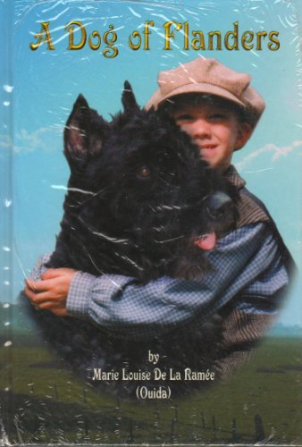 A Dog of Flanders: Ouida