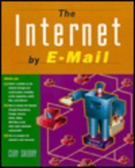9781562762407: Internet by E-mail