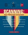 Scanning: Your Personal Consultant: Hornstein, Jonathan