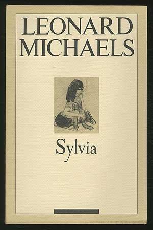 9781562790295: Sylvia