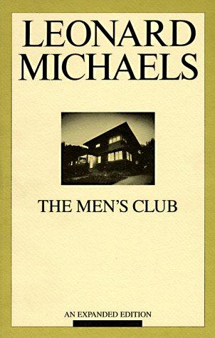 9781562790394: Men's Club O/P