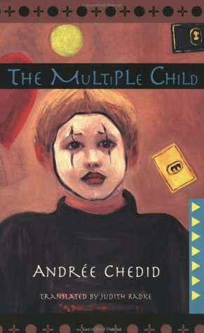 9781562790790: The Multiple Child