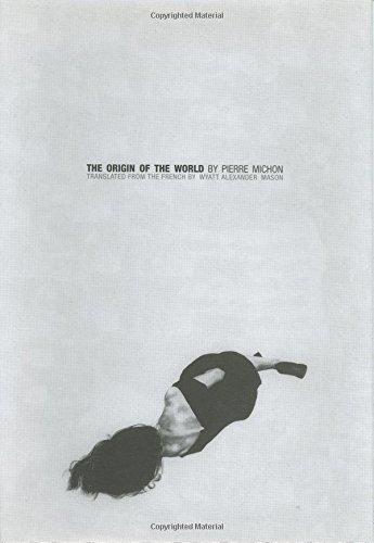 9781562791261: Origin of the World