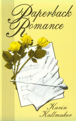9781562800192: Paperback Romance