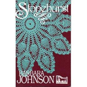 Stonehurst (1562800248) by Barbara Johnson