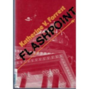 9781562800437: Flashpoint