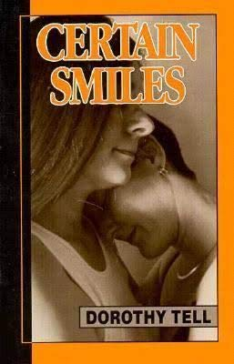 9781562800666: Certain Smiles
