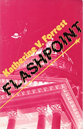 9781562800796: Flashpoint