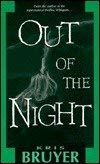9781562801205: Out of the Night