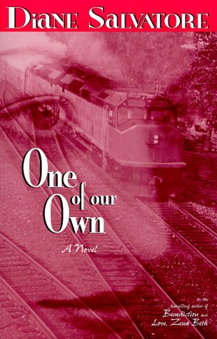 9781562802431: One of Our Own: A Novel