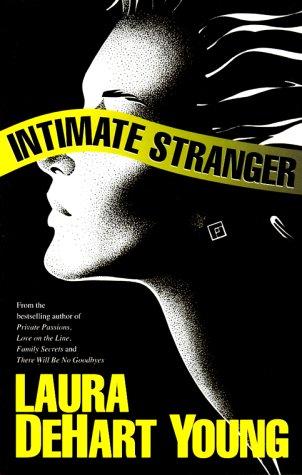 9781562802493: Intimate Stranger