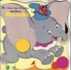 Walt Disney's Dumbo: Walt Disney Company;Intervisual