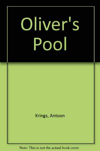 9781562821609: Oliver's Pool (Norbert Series)