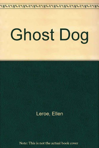 9781562822699: Ghost Dog