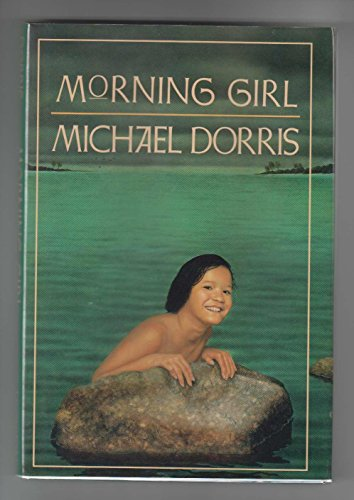 9781562822859: Morning Girl