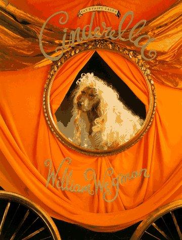 9781562823481: Cinderella (Fay's Fairy Tales)