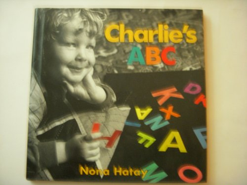 9781562823528: Charlie's ABC