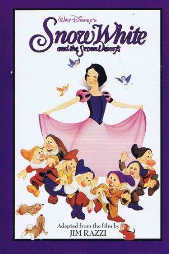 9781562823641: Snow White & Seven Dwarfs