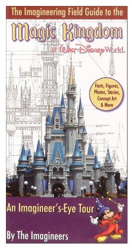 Disney's the Little Mermaid: An Under the: Hapka, Cathy
