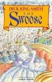 9781562826598: The Swoose