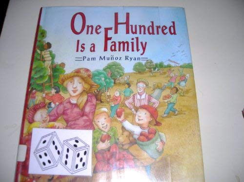 9781562826727: One Hundred Is a Family