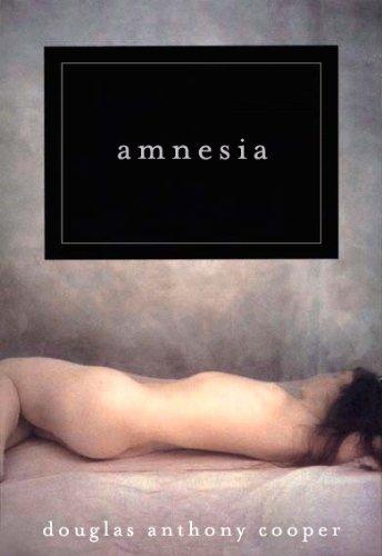 Amnesia: Cooper, Douglas Anthony