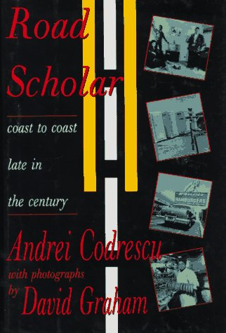 9781562828783: Road Scholar: Coast to Coast Late in the Century