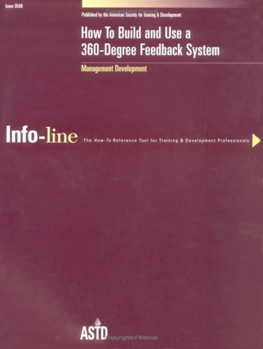 9781562861988: How To Build and Use A 360-Degree Freedin Ststen