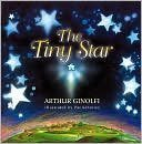 9781562881344: Tiny Star