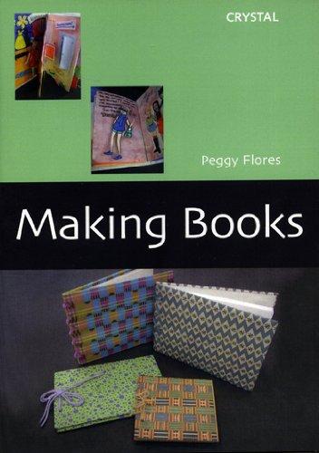 9781562906191: Making Books