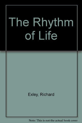 9781562924690: The Rhythm of Life