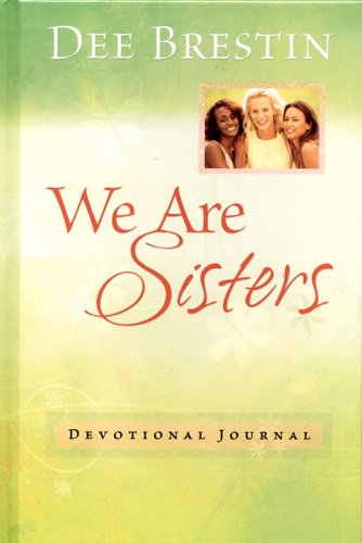 9781562927240: We Are Sisters Devotional Journal