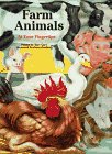 Farm Animals: Marc Gave