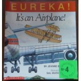 9781562940584: Eureka! It'S An Airplane (Inventing)