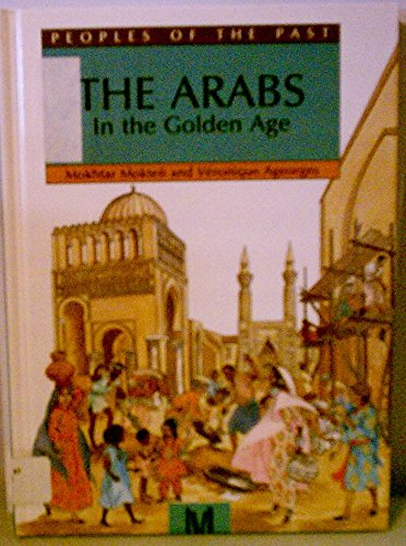 9781562942014: Arabs, The (Peoples of the Past)