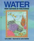 9781562944728: Water (Gateway Science)