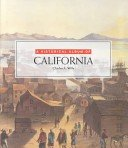 9781562944797: Historical Album Of California (Historical Albums)