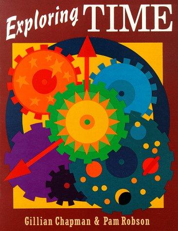 9781562946838: Exploring Time (Trd/Pb)