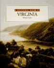 9781562948566: Historical Album/Virginia (Pb) (Historical Albums)