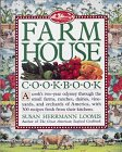 9781563051258: Farmhouse Cookbook