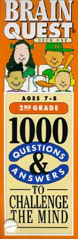 9781563052590: Bq: Grade 2