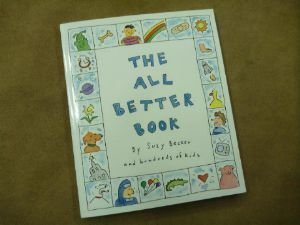 9781563053146: The All Better Book